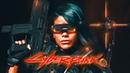 Soldiers of the Future - Aggressive Dark Techno . Industrial . Darksynth . Cyberpunk . Dark Electro