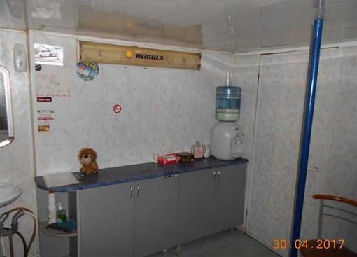 недвижимость Северодвинск Торцева 1 Б