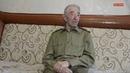Исаак Флейшер (1921-2016). Интервью с ветераном Великой Отечественной войны