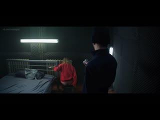 Jella haase kidnapping stella (2019) 1080p watch online / йелла хаазе похищая стеллу