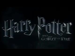 Hogwarts | Harry Potter vine