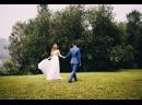 свадебное слайдшоу Дмитрия и Анастасии