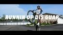 YSN Flow Runnin Up Dis Guap Official Music Video