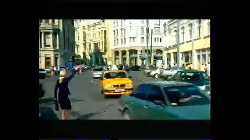Реклама Рондо. В карбюраторе конденсат (360p).mp4