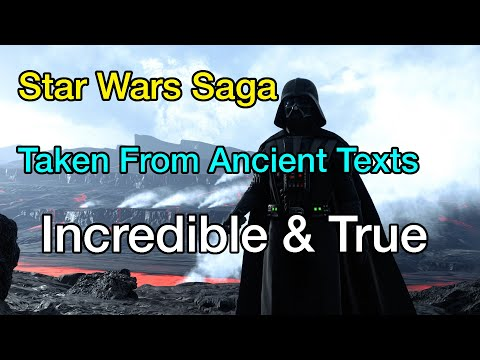 Ancient Texts, Emerald Tablets, Terra Papers, Star Wars, Advanced Tech More w/ Billy Carson (1of2)
