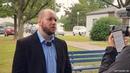 Spiegel Online - Interview mit NPD-Ortsvorsteher Stefan Jagsch, Altenstadt-Waldsiedlung