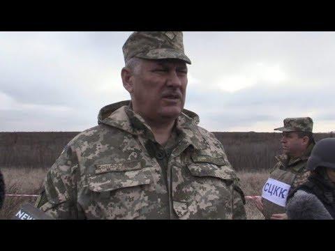 На Сході відбувається немислиме! Генерал терміново звернувся до українців