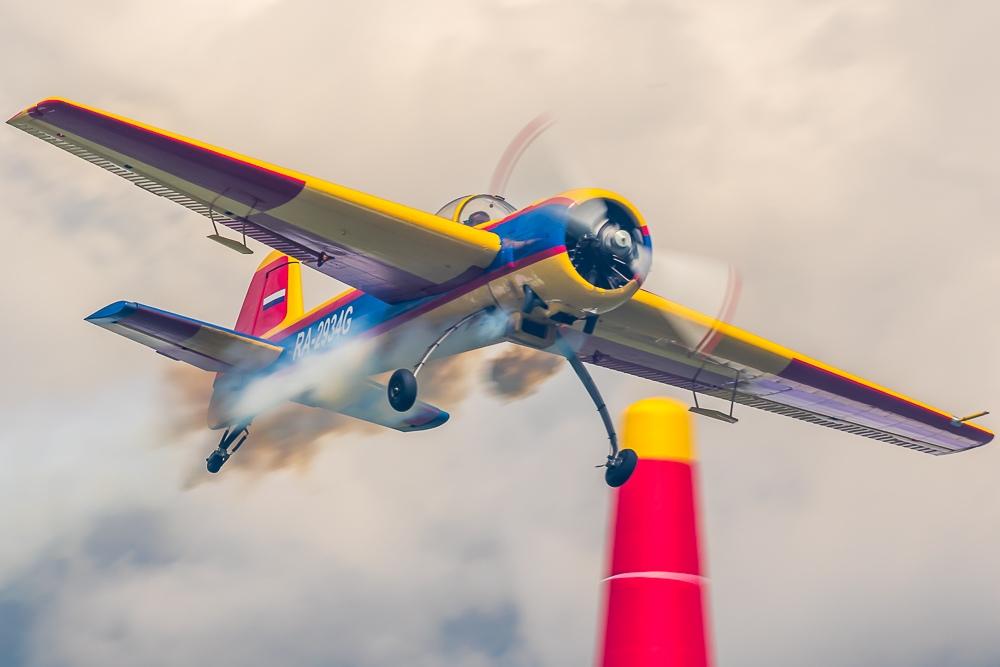 Авиационный фестиваль НЕБО 2021 Теория и практика