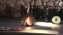 Патриарх Кирилл принес жертву сатане Смотреть всем Без коммент