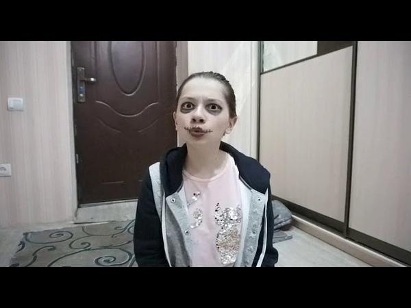 клип про канал Непета песня мне нужен герой на русском