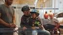 Новый сигвей для инвалидов, взрослых и детей 2019 года. Скутеры для инвалидов. Mobility scooter.