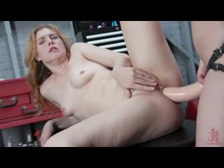 Casey Calvert and Ella Nova - Porno, Lesbian, BDSM, Anal, Fisting, Porn, Порно