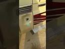 В Кувейте из за аномальной жары в баках закипает топливо
