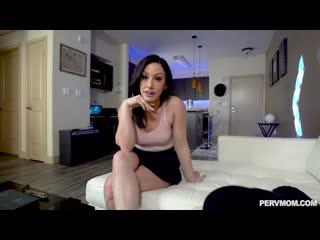 Jennifer White порно porno русский секс домашнее видео brazzers hd