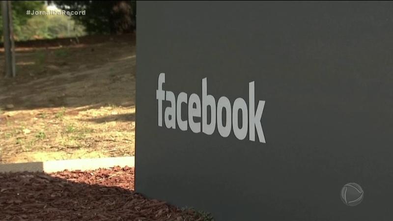 Três das maiores economias do mundo querem barrar uso na nova criptomoeda do Facebook na Europa