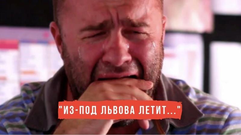Нове українське озброєння краще російського і дуже лякає бойовиків ЛДНР