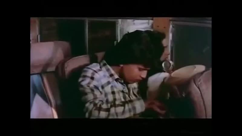 Go Go Go Go Gori (Baadal,1985) - Bappi Lahiri