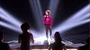 Rachel Crow l'd Rather Go Blind - Elimination Show - X Factor USA - HD .mp4