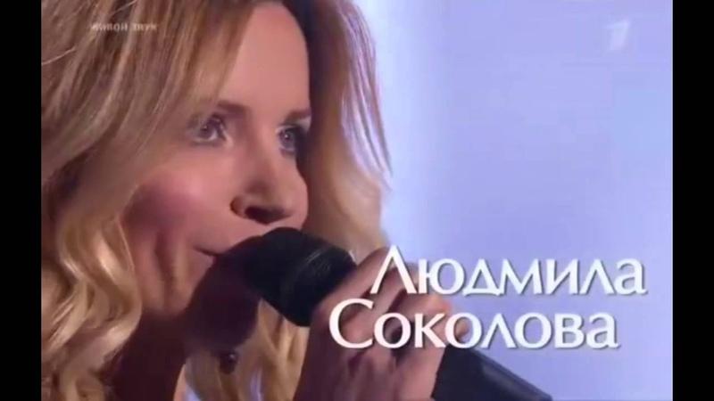 Top 10 Blind Audition Performances - The Voice RUSSIA!/ТОП 10 Слепых прослушиваний - Голос России