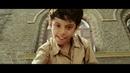 Звездочки На Земле Индийский фильм на русском языке