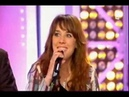 ZAZ - Je Me Suis Fait Tout Petit - In Live - Chabada Le 12 -05-2013-