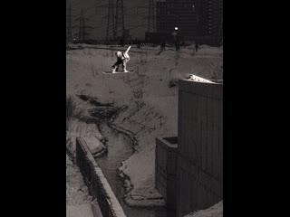 Terror фильм 'десять' / москва