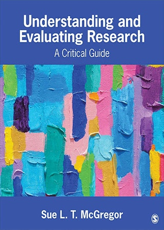 Understanding-and-Evaluating-Research