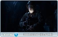 Хеллбой: Герой из пекла / Hellboy [Director's Cut] (2004) | UltraHD 4K 2160p