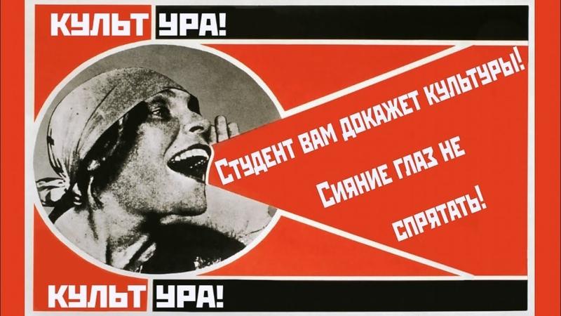 С днем работника культуры Республики Карелия