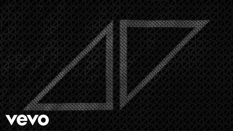 Avicii - SOS (Fan Memories Video) ft. Aloe Blacc