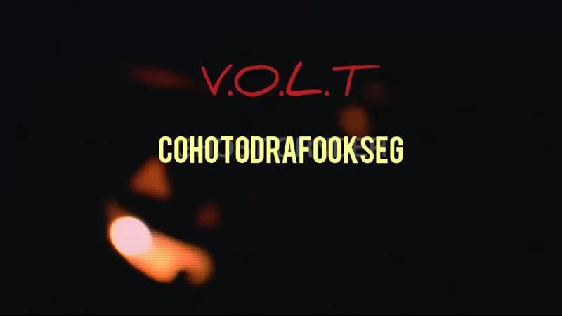 V.O.L.T
