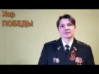 Алексей Зеленцов - Песня о Добром Человеке