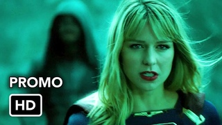 """DCTV Crisis on Infinite Earths Crossover """"Take Back The Worlds"""" Promo (HD)"""