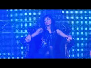 Nadia Ali - Armin Van Buuren - Rapture
