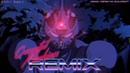 Corrupted Machines - 強殖装甲 (Guyver '89 OST Remix)