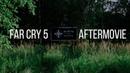 СТРАЙКБОЛ ПО МОТИВАМ FAR CRY 5 | СЕКТАНТЫ ПРОТИВ СОПРОТИВЛЕНИЯ | 11.07.2020 | FAR CRY 5 AIRSOFT