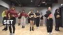 CIARA - SET ft. The Lab / 실용무용과 중급반 choreography