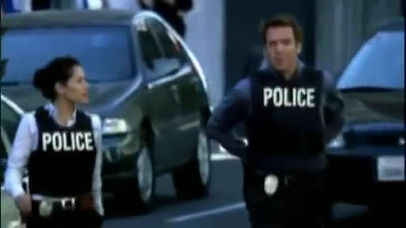 Жизнь как приговор Life Трейлер к 1 сезону DVD 2007 англ