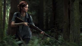 Игро-новости: The Last of Us 2, PAMELA, Quantic Dream, Surviving the Aftermath, Outer Wilds