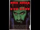 Propaganda in Film Suss The Jew 1940