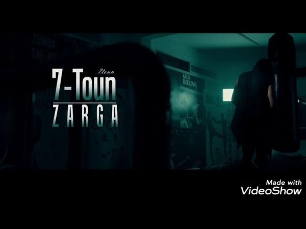 7 TOUN ZARGA ☆☆☆☆☆ 2019 جديد