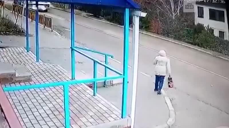 Везунчик дня Ростовская Азов