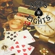 Aces & Eights - On the Road