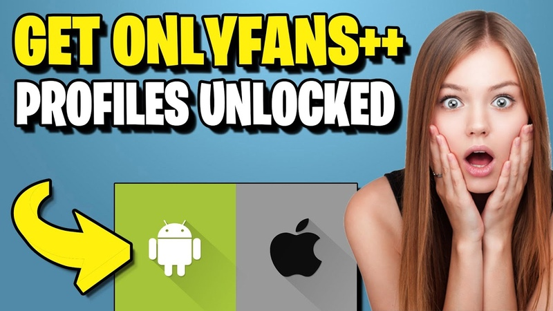 OnlyFans Hack 🍑 How to get OnlyFans Premium for Free 🔥OnlyFans Free Subscription