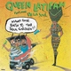 Queen Latifah feat. De La Soul - Mama Gave Birth to the Soul Children