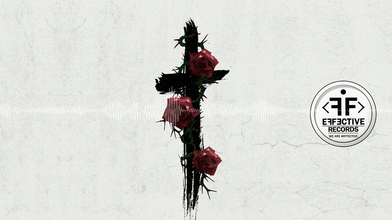 SAINt JHN Roses Imanbek Remix