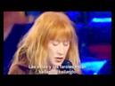 LOREENA MCKENNITT ALL SOULS NIGHT LIVE Subtitulado