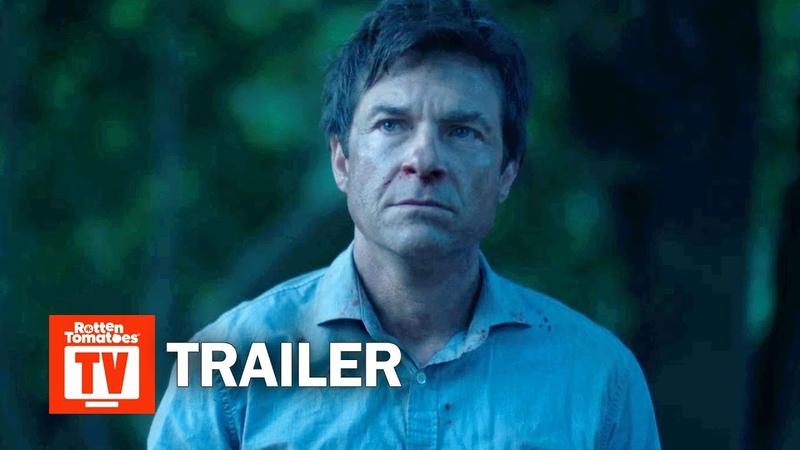 Ozark Season 3 Trailer Rotten Tomatoes TV