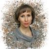 Olga Naumova