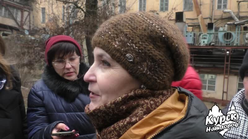 Ирина Трубинова старший научный сотрудник областного краеведческого музея